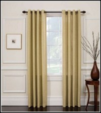 Types Of Curtain Rod Brackets - Curtains : Home Design ...