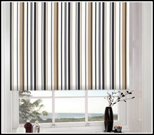cheap kitchen faucet kid kraft play black and brown curtains - : home design ...