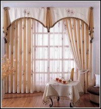 Curtains For Living Room Amazon - Curtains : Home Design ...