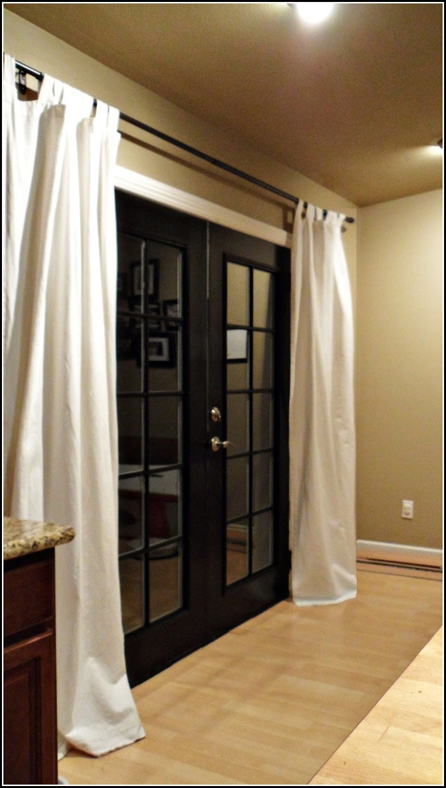 Curtains For Narrow Horizontal Windows Download Page  Home Design Ideas Galleries  Home Design