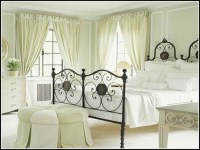 Window Curtains And Drapes Ideas - Curtains : Home Design ...