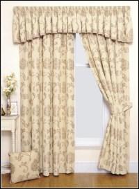 Elegant Curtains For Living Room - Curtains : Home Design ...