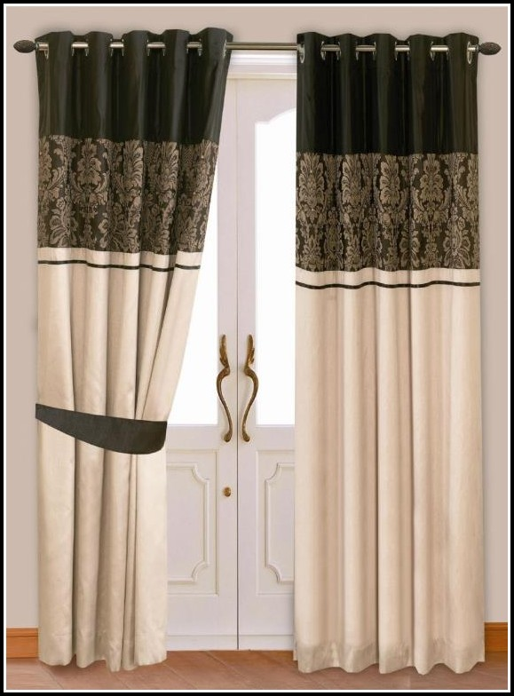 Red Green And Gold Striped Curtains Curtains Home Design Ideas GgQNd29nxB35803