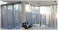 Insulated Drapes For Sliding Glass Doors Download Page ...