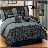 Dorma Bedding Sets With Matching Curtains - Curtains ...