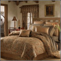 King Size Comforter Sets With Curtains - Curtains : Home ...