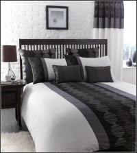 Matching Bedspread And Curtain Sets Download Page  Home ...