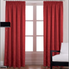White Desk Chairs Target Hercules Series Red And Black Curtains Bedroom Download Page – Home Design Ideas Galleries | ...