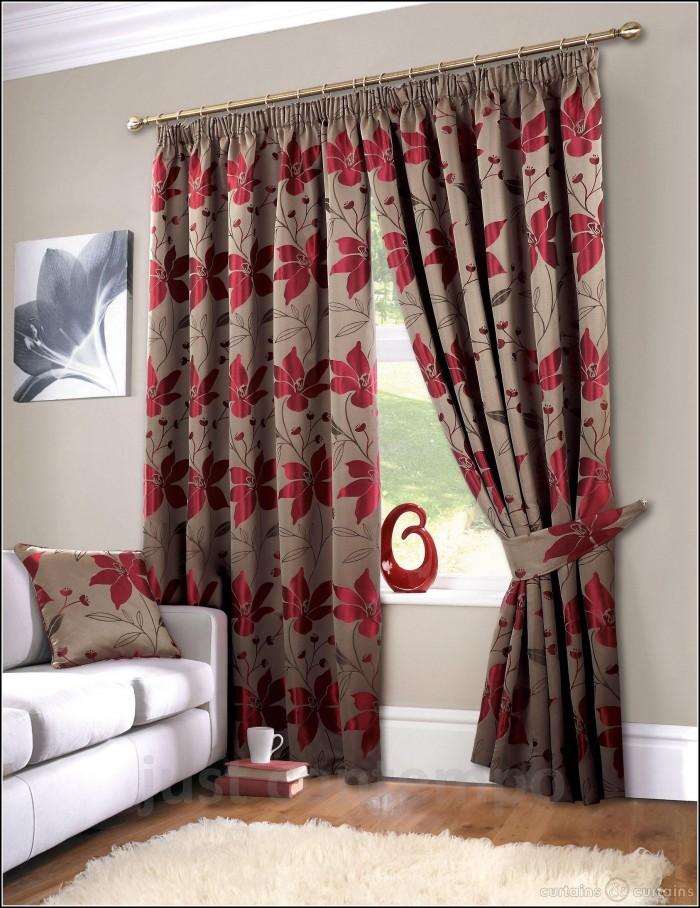 kids chairs walmart ballard designs dining chair cushions grey and white curtains - : home design ideas #zwnbvyynvy28365