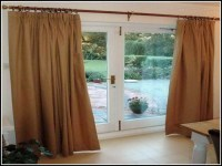 Blinds For Patio Sliding Doors - Patios : Home Design ...