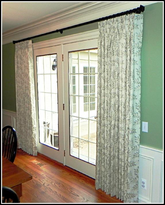 Swing Arm Curtain Rods Canada Curtains Home Design Ideas 1aPX2jzDXd26778