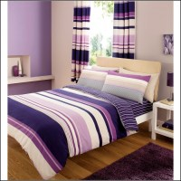 Complete Bedding Set With Curtains - Curtains : Home ...