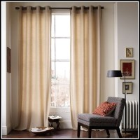 Living Room Paint Color Ideas Pinterest - Painting : Home ...