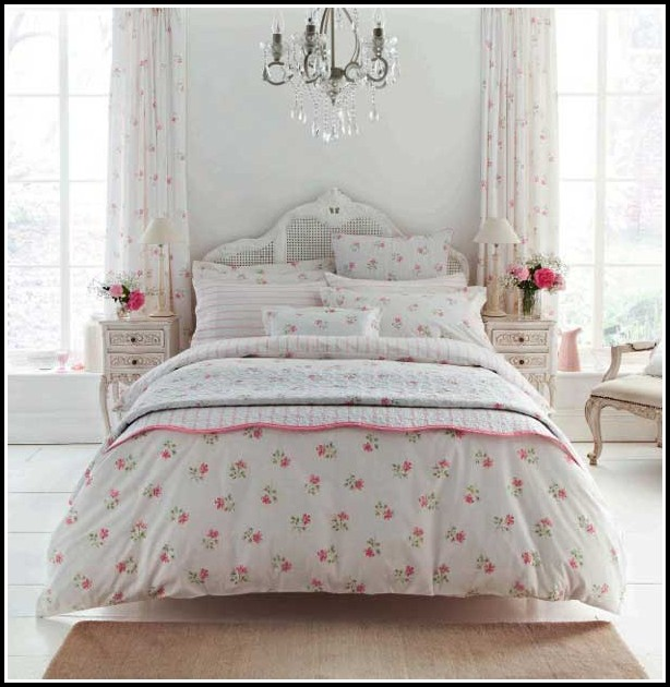 Matching Bedspreads And Curtain Sets Curtains Home