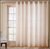 Grommet Top Patio Door Curtains Download Page  Home ...