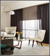 Large Kitchen Window Curtain Ideas - Curtains : Home ...