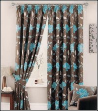 62+ Shower Curtains Ebay - Black Faux Silk Shower Curtain ...