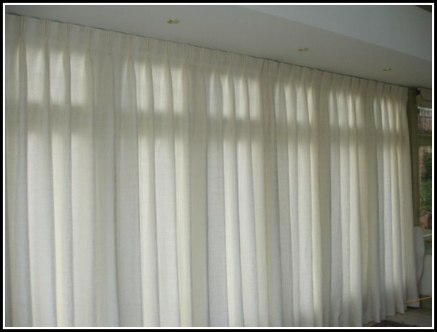 Pinch Pleated Semi Sheer Curtains Download Page  Home Design Ideas Galleries  Home Design