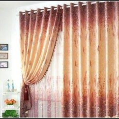 Primitive Pictures For Living Room Floor Tiles Curtains Country Style - : Home ...