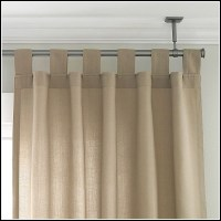 Shower Curtain Rods Ceiling Mount Download Page  Home ...