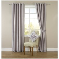 Window Covering Ideas For Living Room Windows - Curtains ...