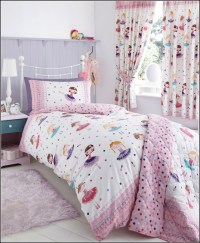 Bed Sets With Matching Curtains - Curtains : Home Design ...