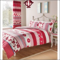 Complete Bedding Sets With Curtains Download Page  Home ...