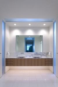 Smallest Double Sink Vanity Top