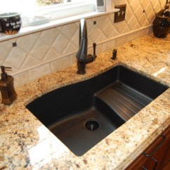 Round Kitchen Rugs Narrow Table Crushed Granite Sink Cleaning - Bathroom : Home Design ...