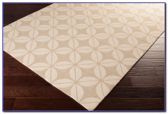 denver sofa cleaning 1950s bed karastan area rugs macy's - : home design ideas # ...