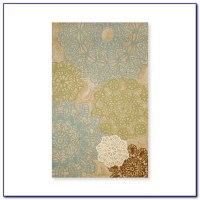 Bed Bath And Beyond Area Rugs 6x9 Download Page  Home ...