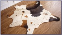Cow Skin Rugs Ikea Download Page  Home Design Ideas ...