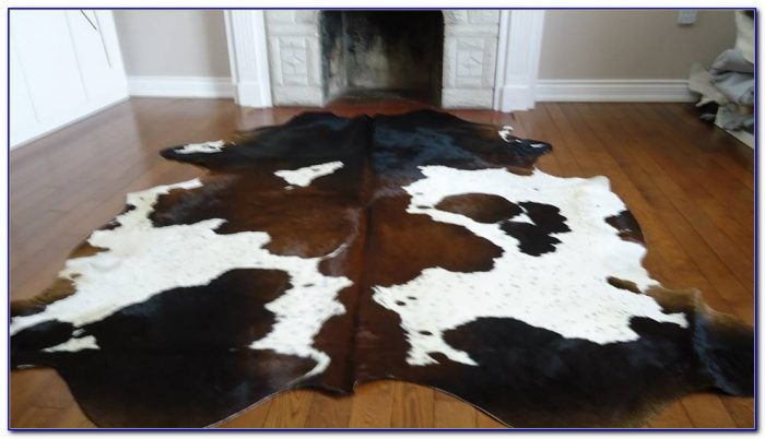 Ikea Cowhide Rug Canada Download Page Home Design Ideas