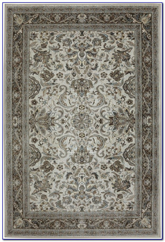 macys dining chairs bedroom chair brisbane karastan area rugs macy's - : home design ideas #qbn13gmq4m55754