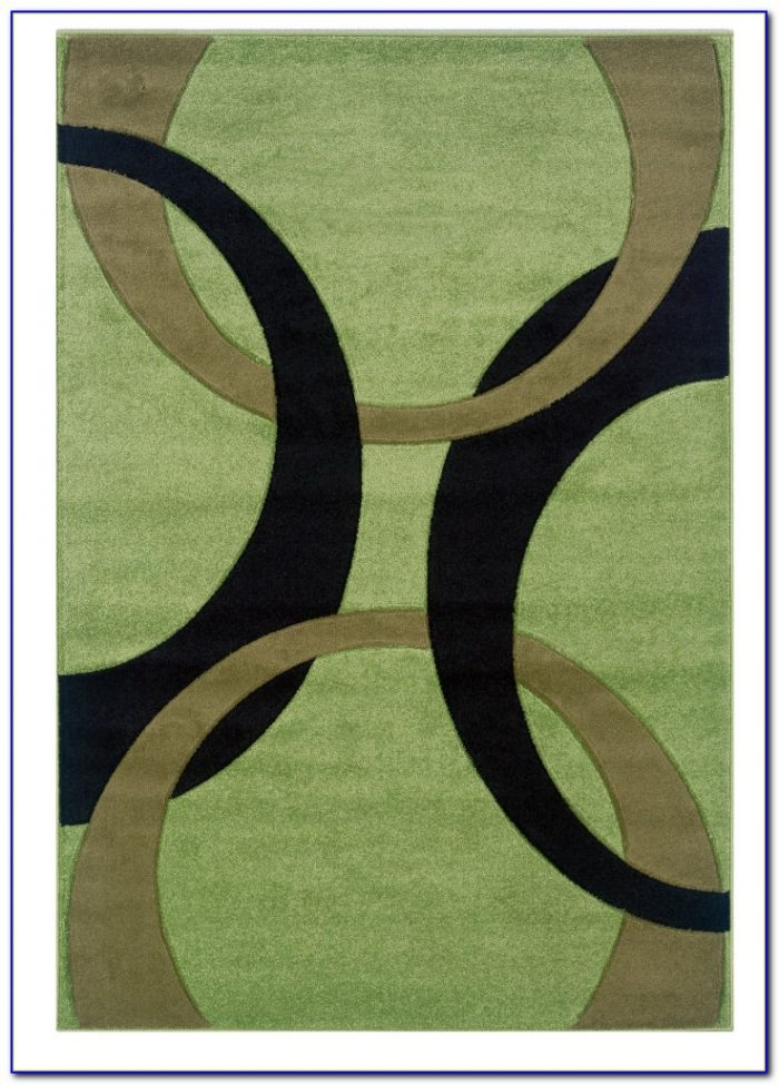 Lime Green Area Rug 8 215 10 Rugs Home Design Ideas
