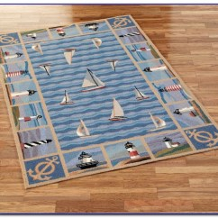 Wall Bed With Sofa Canada Beautiful Contemporary Sofas Nautical Area Rugs 3x5 Download Page – Home Design Ideas ...
