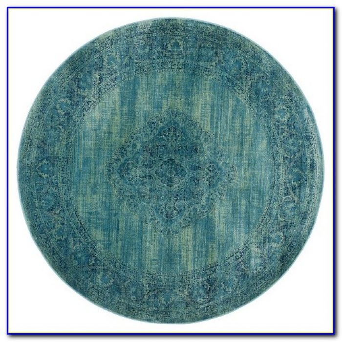 large kitchen rug easy design software free download target round bath rugs - : home ideas # ...