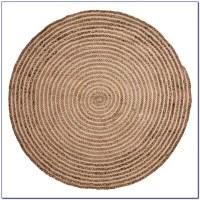Round Braided Rugs Australia - Rugs : Home Design Ideas ...