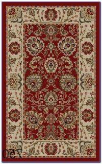 Rubber Backed Carpet Tiles Nz - Tiles : Home Design Ideas ...
