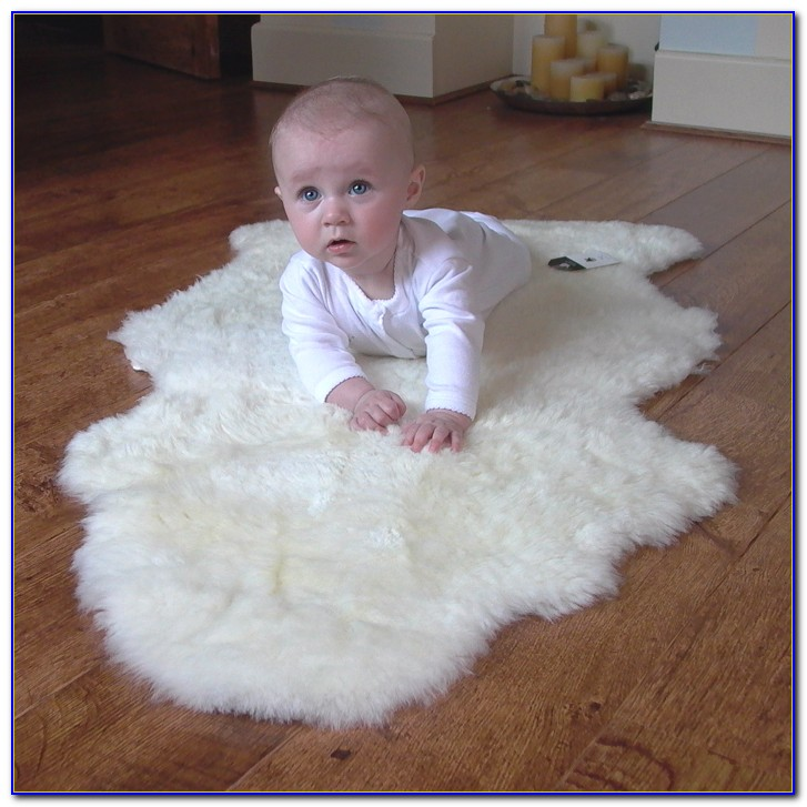 Sheepskin Rug Costco  Rugs  Home Design Ideas