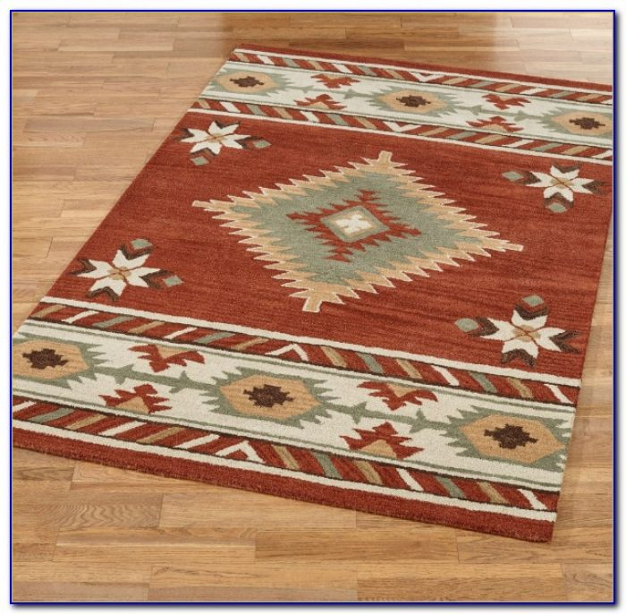 Southwest Area Rugs 57  Rugs  Home Design Ideas ojn3JrwPxw57016