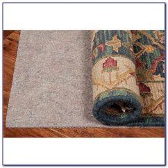 Desk Chair Mat For Hardwood Floors Kiri Recliner 8 X 10 Rug Pad Thick - Rugs : Home Design Ideas #ojn3j1bpxw56860