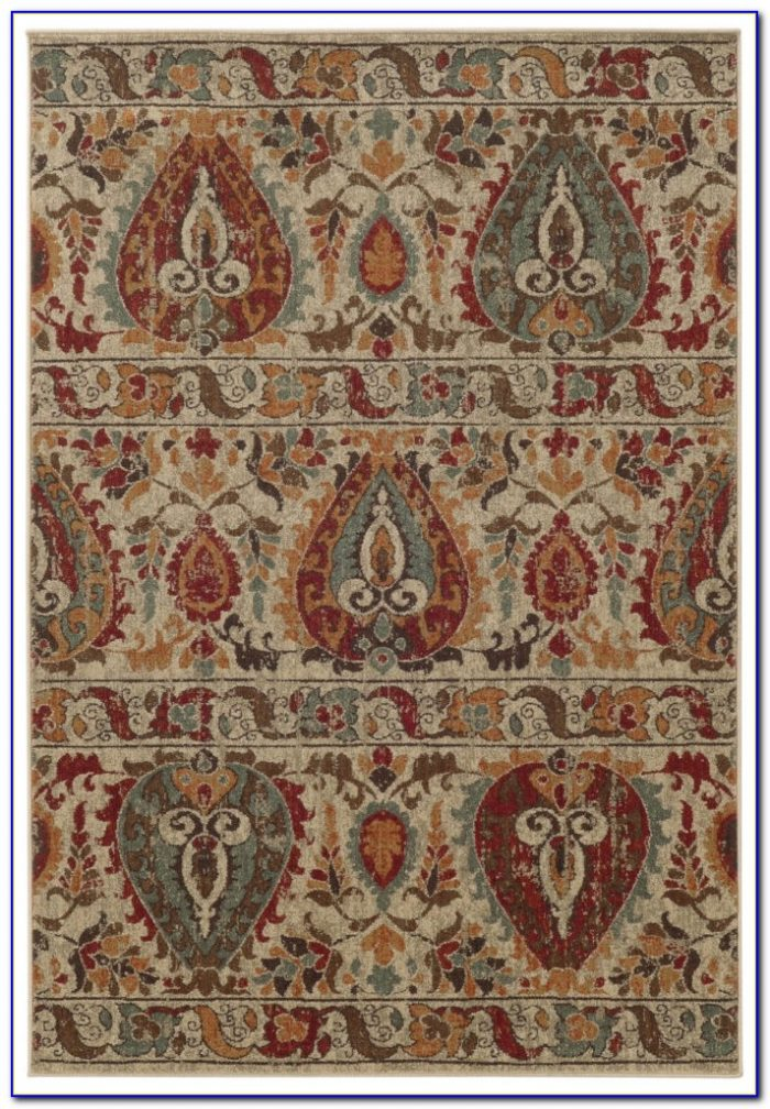 Tommy Bahama Rugs Shaw Rugs Home Design Ideas