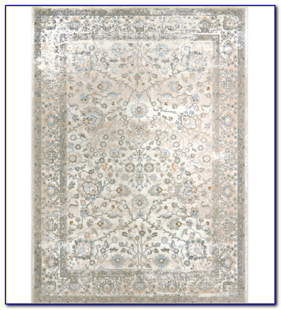 Wayfair Area Rugs 4x6 Download Page  Home Design Ideas
