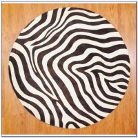Zebra Print Rugs Ikea - Rugs : Home Design Ideas ...