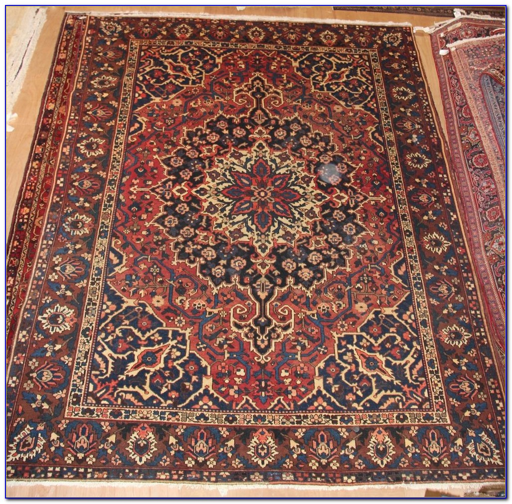 10x13 Area Rugs Ebay Download Page Home Design Ideas