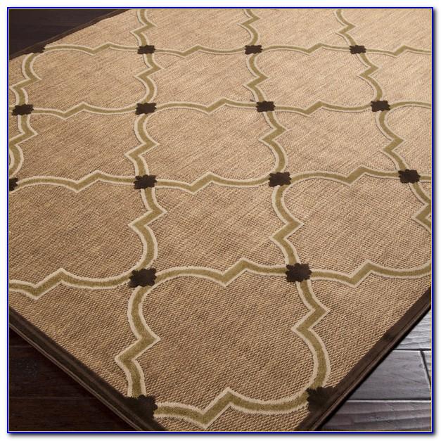 6x9 Indoor Outdoor Rug Download Page  Home Design Ideas