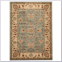 Living Room Rugs 8x10 Tall Corner Units For Tan Area Rug Target - : Home Design Ideas # ...