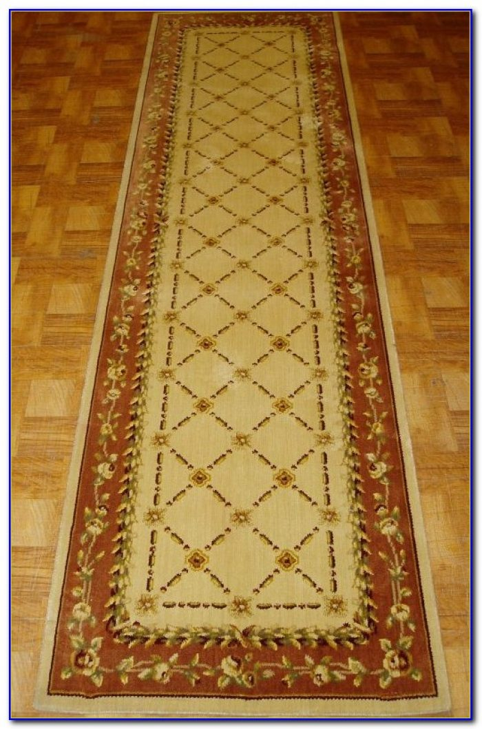 Long Area Rug Runners  Rugs  Home Design Ideas kWnM6qXDvy60282