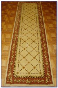 Long Area Rug Runners - Rugs : Home Design Ideas # ...